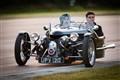 A car...MC!!!
