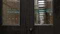 Ally Doors