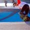 Skate_Park_II_22