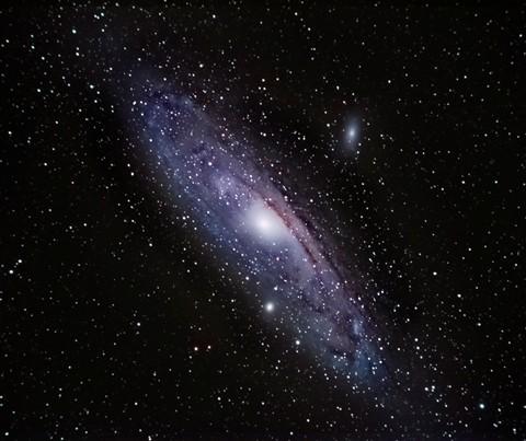 Andromeda 07 v1