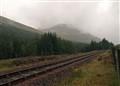 Highland Tracks