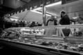 English Market in Cork, Ireland