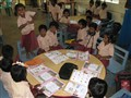 Chitlapakkam School