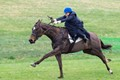 Side Saddle Point-to-Point Racing