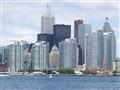 Toronto_ 223KB