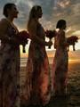 Three Bride's Maids copy
