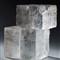 Halit-Kristalle (natural stone-salt)