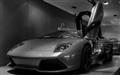 Lamborghini_Vegas_Palazzobw