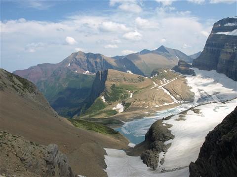 glacier_NP_6