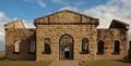 Trial Bay Gaol 2