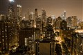 Chicago @ Night