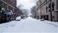 Olympia Snow