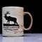 coffee cup_DSC0511