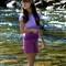 pingree2011-26