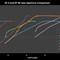 EF-S-EF-M-Aperture-Comparison-Chart