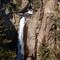124' Water Fall