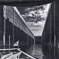 Snake River Lock