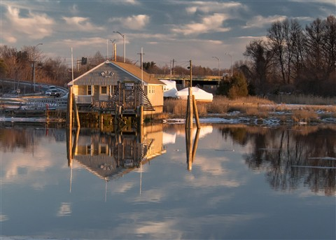 Neponset Valley Yacht Club(1 of 1)