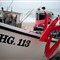 Boat 113