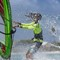 Windsurfing Coverage of Aruba Hi-Winds: Windsurfing Coverage of Aruba Hi-Winds by KissMyKite