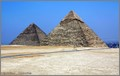 Egyptian Pyramids jpg