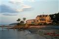 Bar Harbor Sunset