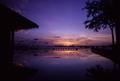 Thai Dawn