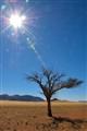 NamibRand desert