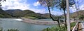 Bumibol Dam