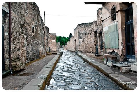 pompeia-220512-043
