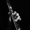 """strike a chord"""