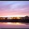sunset fz28