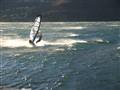 Wind... Surf