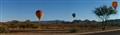 BalloonPano