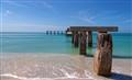Old Boca Grande Pier