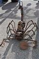 Scorpiones Fe