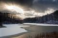 Durand Eastman Lake