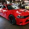 001-2015-dodge-charger-srt-hellcat-1