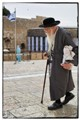 Old Rabbi Determination