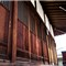 temple_in_sakai_2