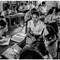 2014_01_Laos OL_133-Edit