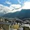20110313-Andorra la Vella-_DSC5562