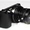 Voigtlander 12mm f/5.6 With Cap
