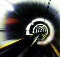 Schwarzschild wormhole