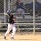 baseball0020