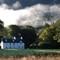 Druimavuic House, Loch Creran,Argyll