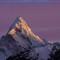Everest_Kalapathar08_MG_1257
