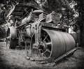 Fower Roller