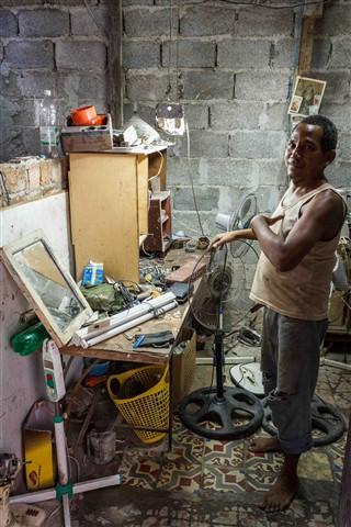 2011_05_Cuba_580
