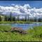 Beautiful Day at the Lake challenge IMG_7122